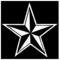 Эмблема 1