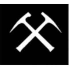 Эмблема 10
