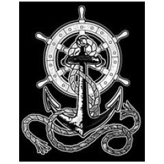 Эмблема 13