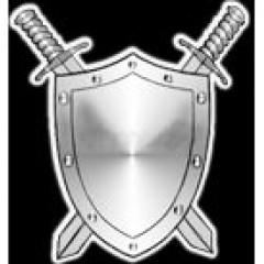 Эмблема 9