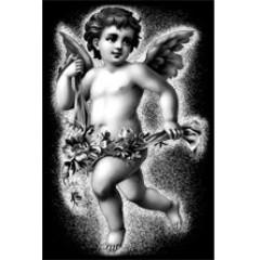 Ангел 13