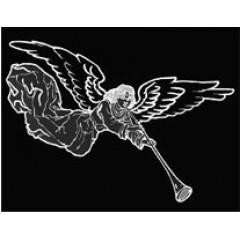 Ангел 9