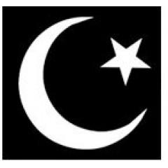 Мусульманские эмблемы 4
