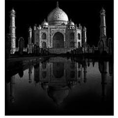 Мусульманские эмблемы 7