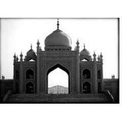 Мусульманские эмблемы 8