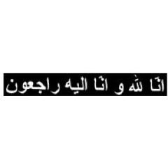 Мусульманские эмблемы 9