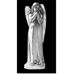 Ангел 10