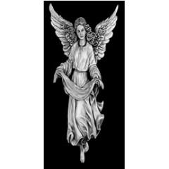 Ангел 11