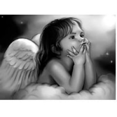 Ангел 12