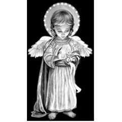 Ангел 16