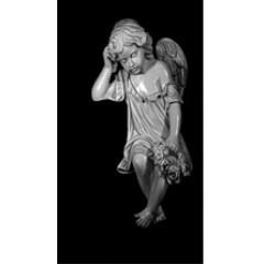 Ангел 18